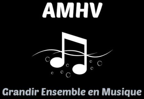 ASSOCIATION MUSICALE DE HAUTE VILAINE